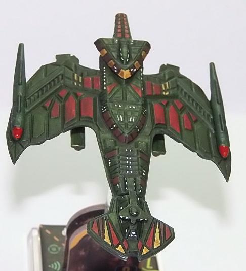 Deadite's Raumdock - Flotten des Alpha und Beta Quadranten Negh_v11