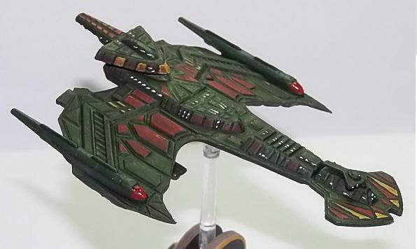 Deadite's Raumdock - Flotten des Alpha und Beta Quadranten Negh_v12