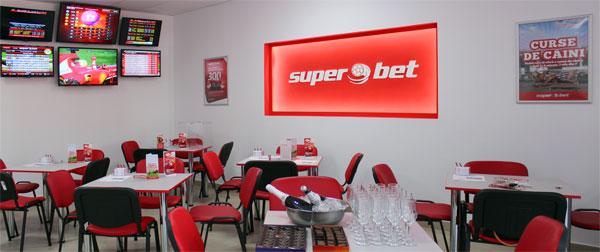 Superbet  Superb10