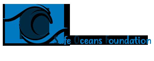 Safe Ocean Foundation Logo_s10