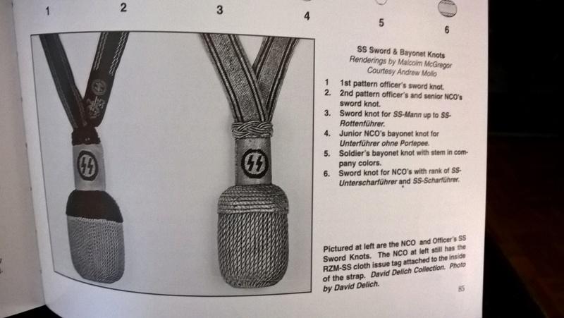 SS Führer Degen  - Page 2 Wp_20134