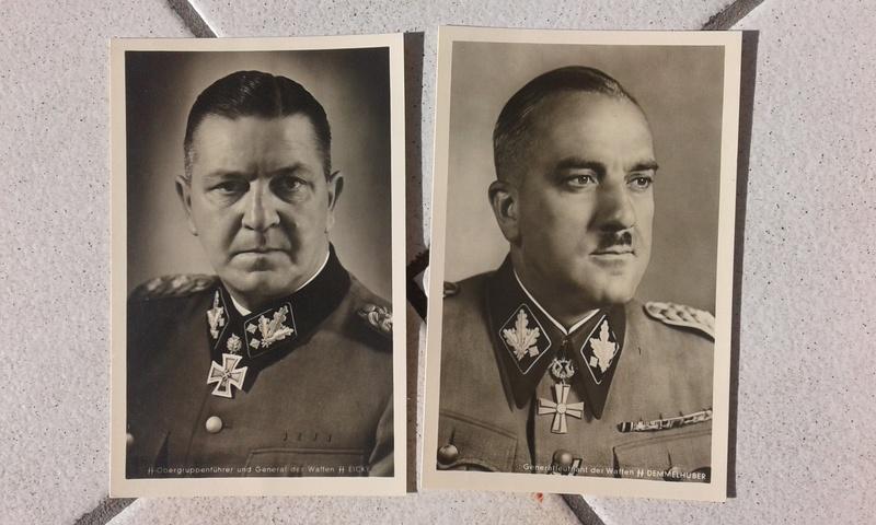 Cartes , photos : au coeur du lll e Reich . - Page 2 20171012