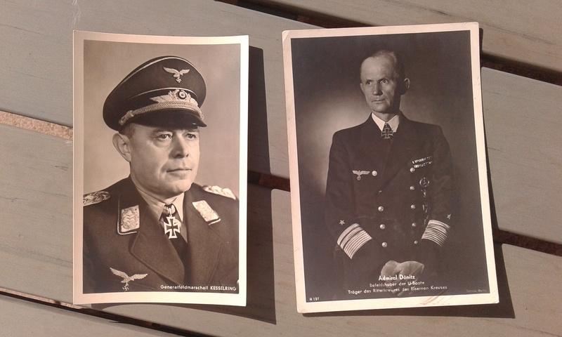 Cartes , photos : au coeur du lll e Reich . - Page 2 20171013