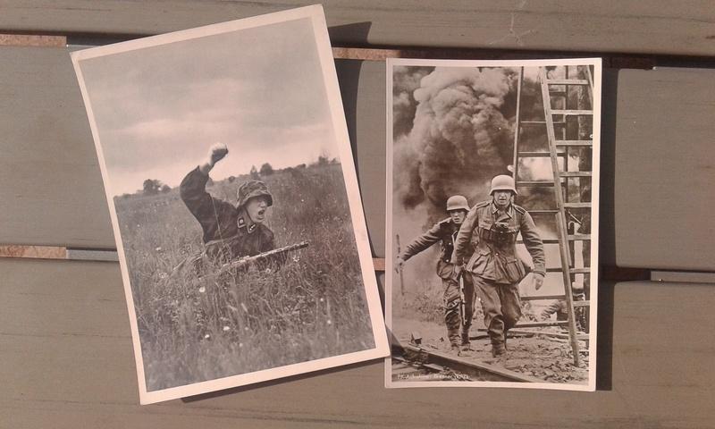 Cartes , photos : au coeur du lll e Reich . - Page 3 20171018