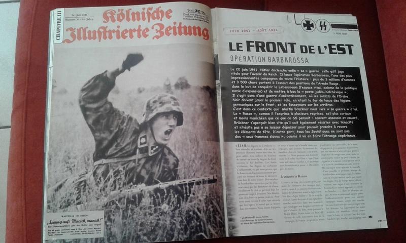 Cartes , photos : au coeur du lll e Reich . - Page 3 20171025