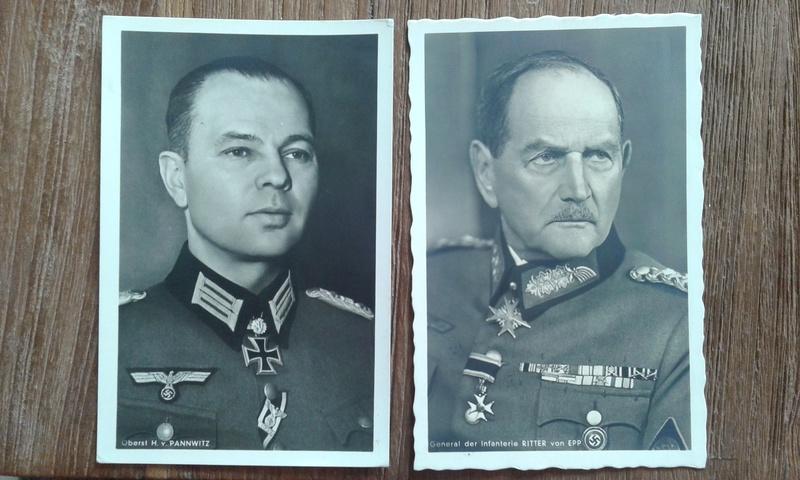 Cartes , photos : au coeur du lll e Reich . - Page 3 20171030