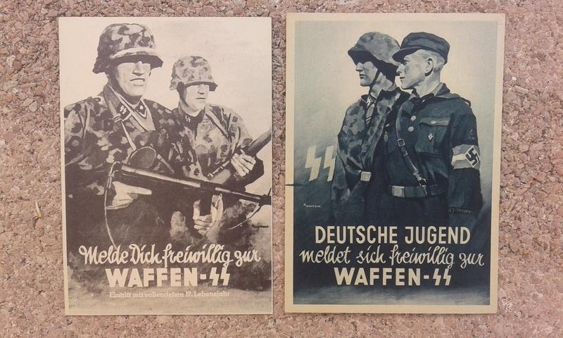 Cartes , photos : au coeur du lll e Reich . - Page 3 20171031