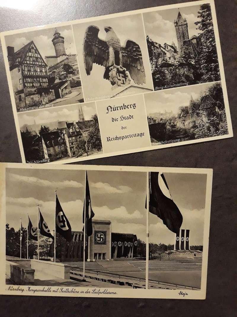 Cartes , photos : au coeur du lll e Reich . - Page 18 20180210