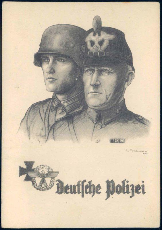 Cartes , photos : au coeur du lll e Reich . - Page 6 6af4fa10
