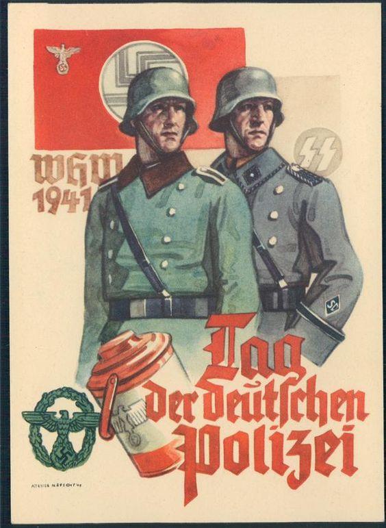 Cartes , photos : au coeur du lll e Reich . - Page 6 Ab2c4d10