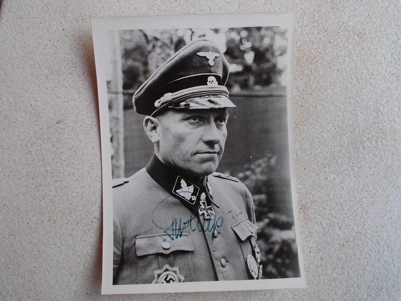 Cartes , photos : au coeur du lll e Reich . - Page 18 Dscn5222