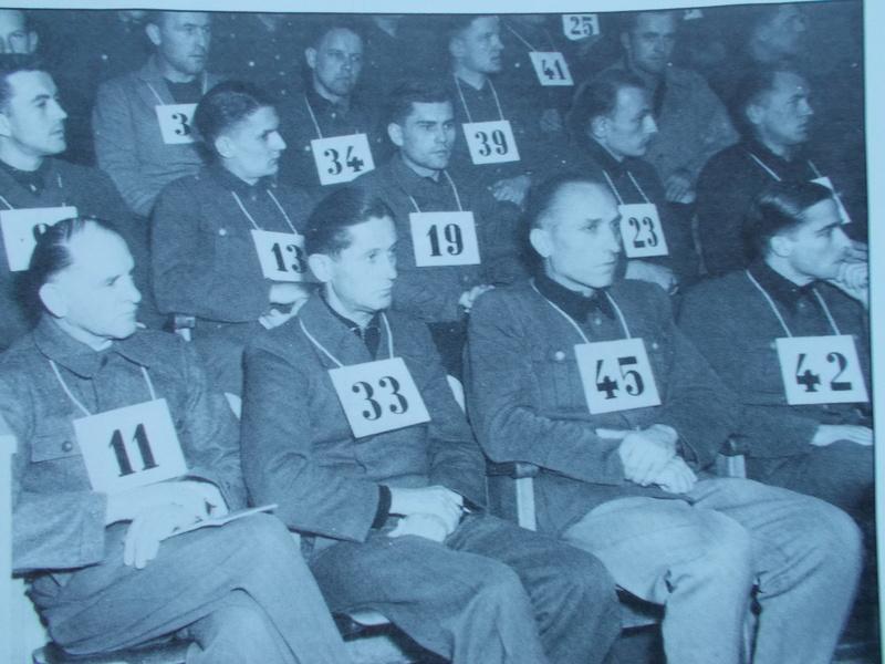 Cartes , photos : au coeur du lll e Reich . - Page 18 Dscn5224