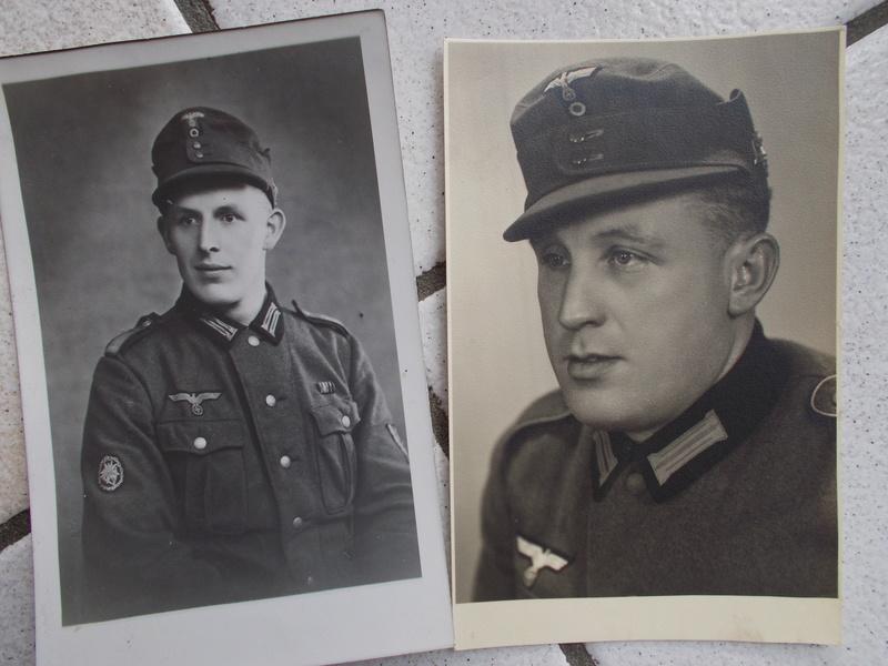 Cartes , photos : au coeur du lll e Reich . - Page 18 Dscn5225