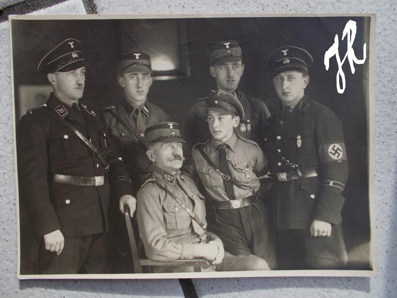 Cartes , photos : au coeur du lll e Reich . - Page 18 Dscn5226