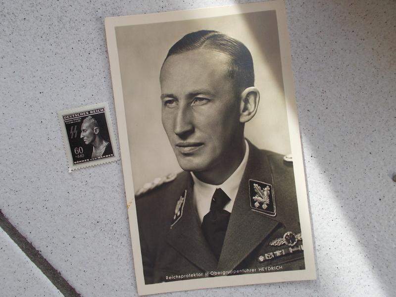 Cartes , photos : au coeur du lll e Reich . - Page 18 Dscn5227