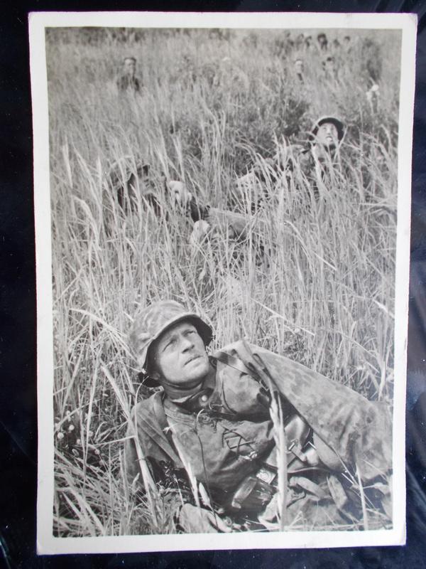 Cartes , photos : au coeur du lll e Reich . - Page 6 Dscn6610