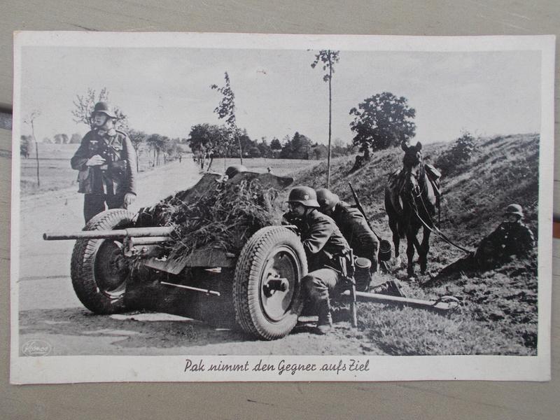 Cartes , photos : au coeur du lll e Reich . - Page 6 Dscn6611