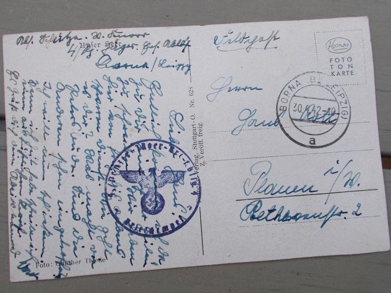 Cartes , photos : au coeur du lll e Reich . - Page 6 Dscn6613
