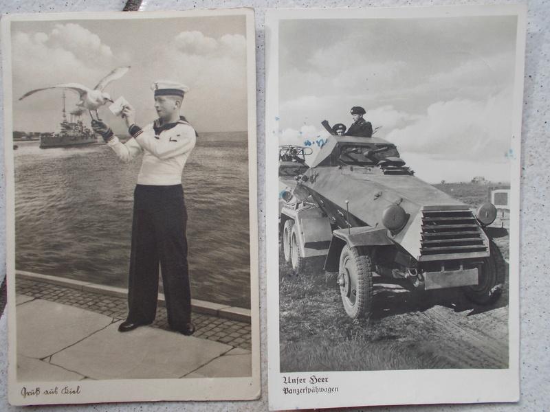 Cartes , photos : au coeur du lll e Reich . - Page 6 Dscn6618