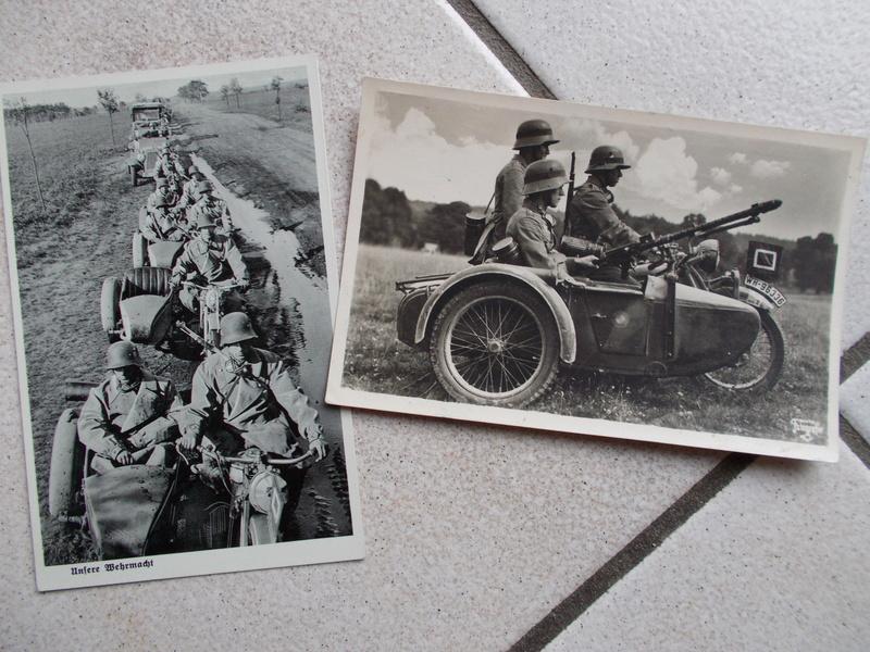 Cartes , photos : au coeur du lll e Reich . - Page 6 Dscn6619