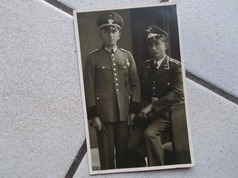 Cartes , photos : au coeur du lll e Reich . - Page 6 Dscn6620