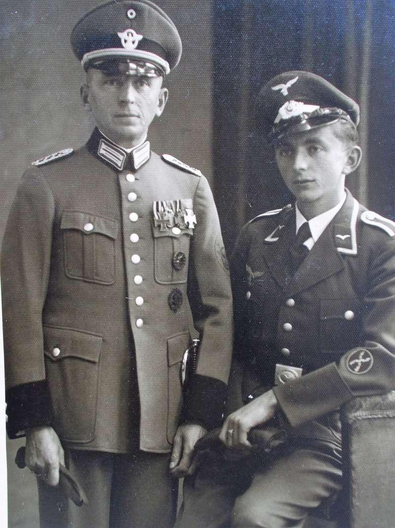 Cartes , photos : au coeur du lll e Reich . - Page 6 Dscn6626