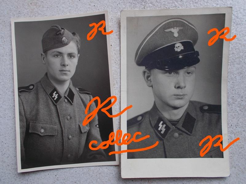 Cartes , photos : au coeur du lll e Reich . - Page 2 Dscn6753
