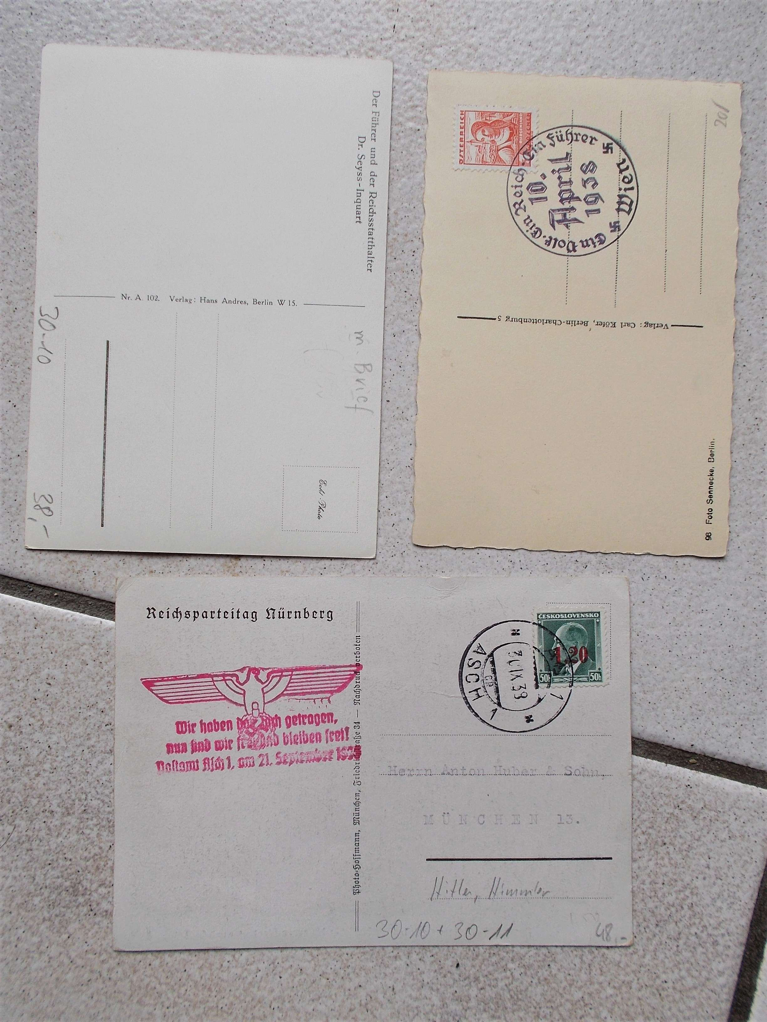 identification cartes postales Dscn7181