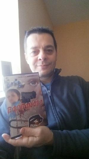 Mon livre sur Amazon - Page 2 28312410