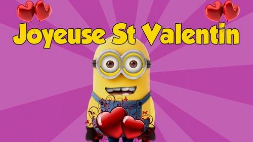 Mardi 14 fevrier bonne Saint Valentin  Maxres11