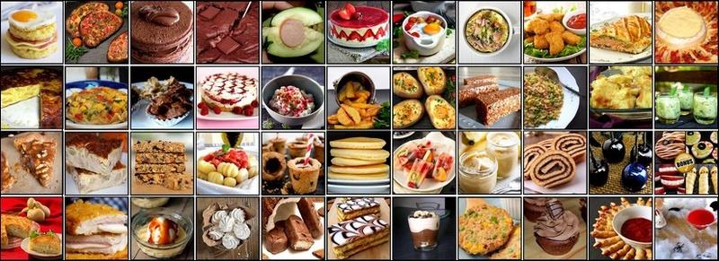 La Minute Gourmandises 114