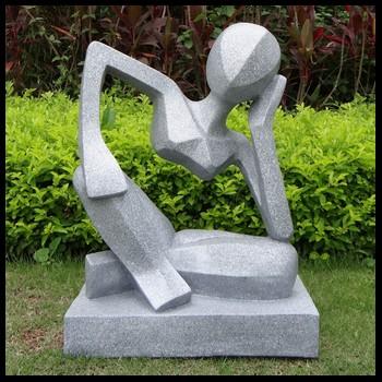 Les sculptures les plus insolite  - Page 6 191