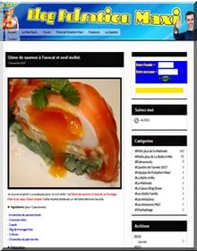 Le site de la Radio fait peau neuve et devient INTERACTIF ! 2011