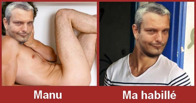 Humour avec les noms des artistes connu - Page 5 2012
