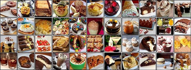 La Minute Gourmandises 214