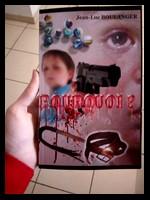 Mon livre sur Amazon - Page 3 275