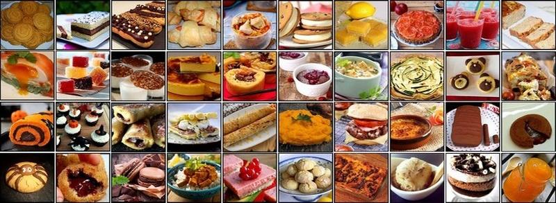 La Minute Gourmandises 315