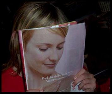 le Book Face - Page 4 369