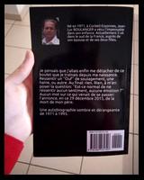 Mon livre sur Amazon - Page 3 372