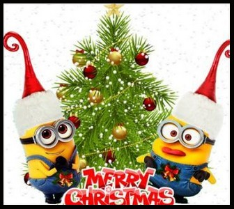 Joyeux Noël à tous ! - Page 3 418