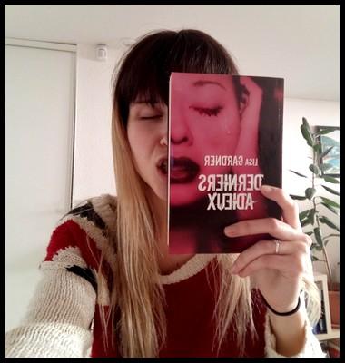 le Book Face - Page 4 450