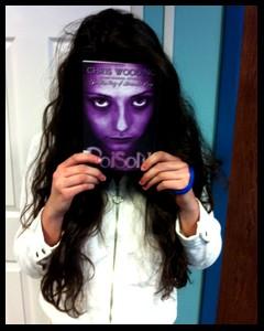 le Book Face 518