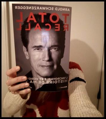 le Book Face - Page 3 540