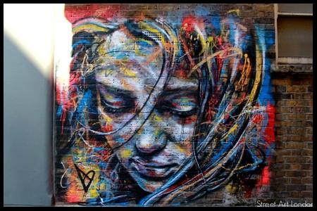 les plus beaux Street Art  - Page 2 925