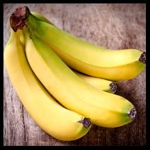 Le jeux des gourmands - Page 11 Banane10