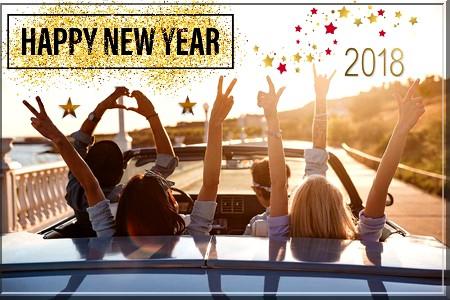 Bonne année 2018 Bonne_11