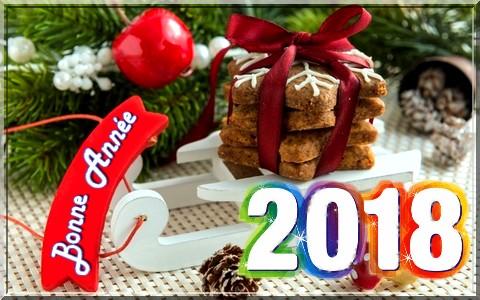 Bonne année 2018 Bonne_14