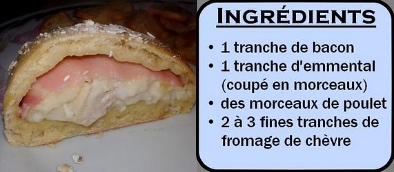 La Minute Gourmandises Buns_c10