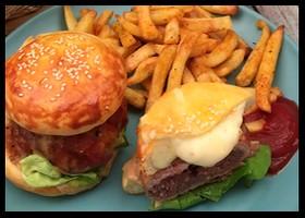 La Minute Gourmandises - Page 24 Burger10