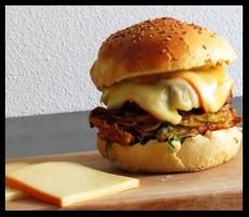 La Minute Gourmandises - Page 24 Burger11